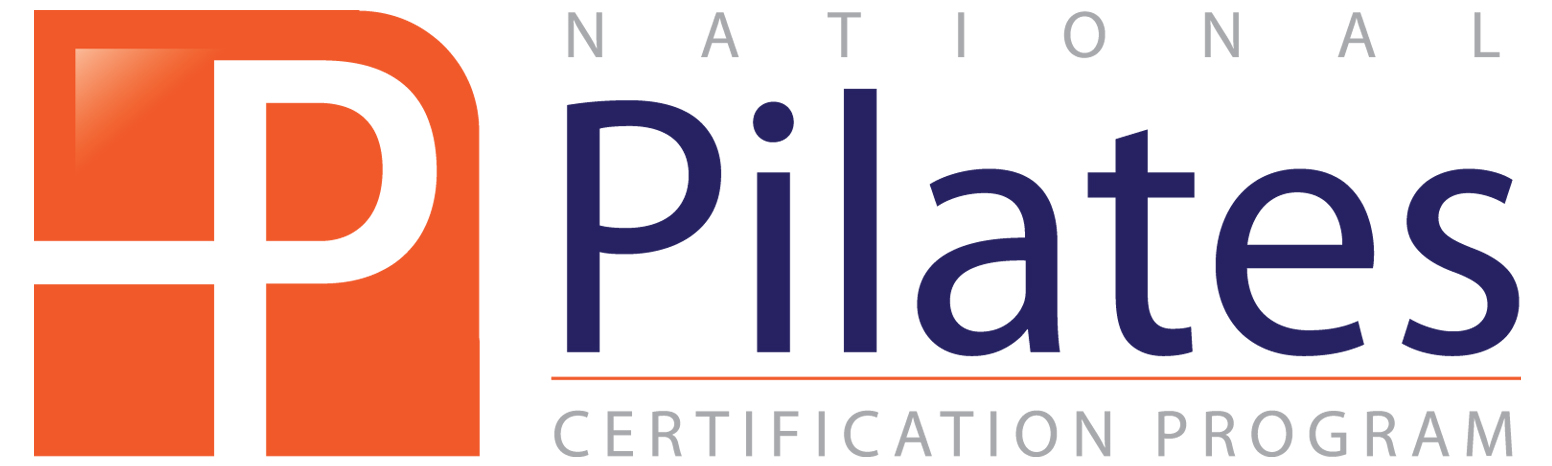 FINAL_NatPilatesCertProgram_LOGO.jpg