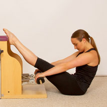 Pilates-Chair-Sarah-5-213.jpg