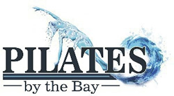 logo-pilates-by-the-bay.jpg