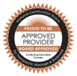 logo_board_approved.png