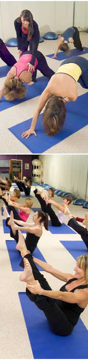 pilates-mat-right-clm7.jpg